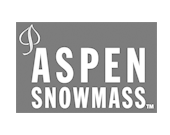 Aspen, Colorado logo