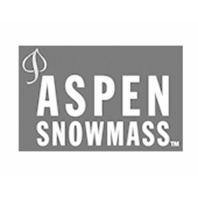 Luxury Ski Chalets & Hotels in Aspen logo