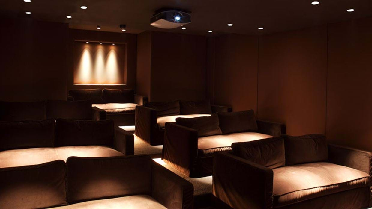 5337793cinema-room.jpg