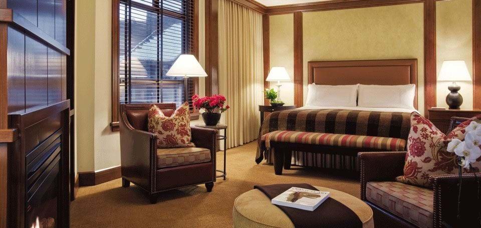 four seasons resort whistler luxury ski hotels whistler oxford ski