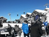 La Folie Douce / Fruitiere - Meribel