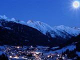 What to do in St Anton