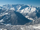 Investing in the Alps is still a good idea