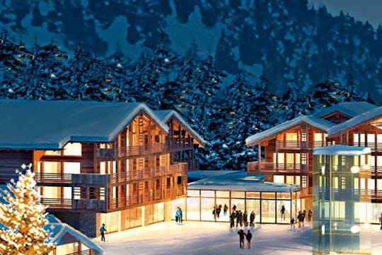 Introducing the W Verbier