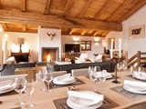 New property - Maurine in Verbier