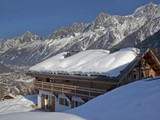 Chamonix Ski Resorts, France