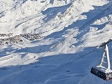 Val Thorens - best resort in the world!