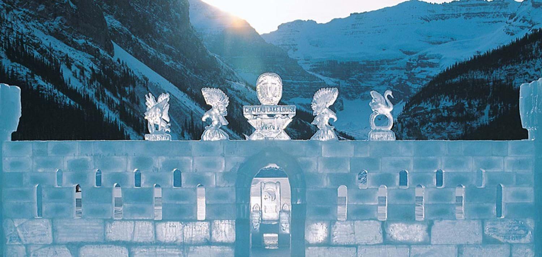 Luxury Hotels Banf Amp Lake Louise Canada Oxford Ski