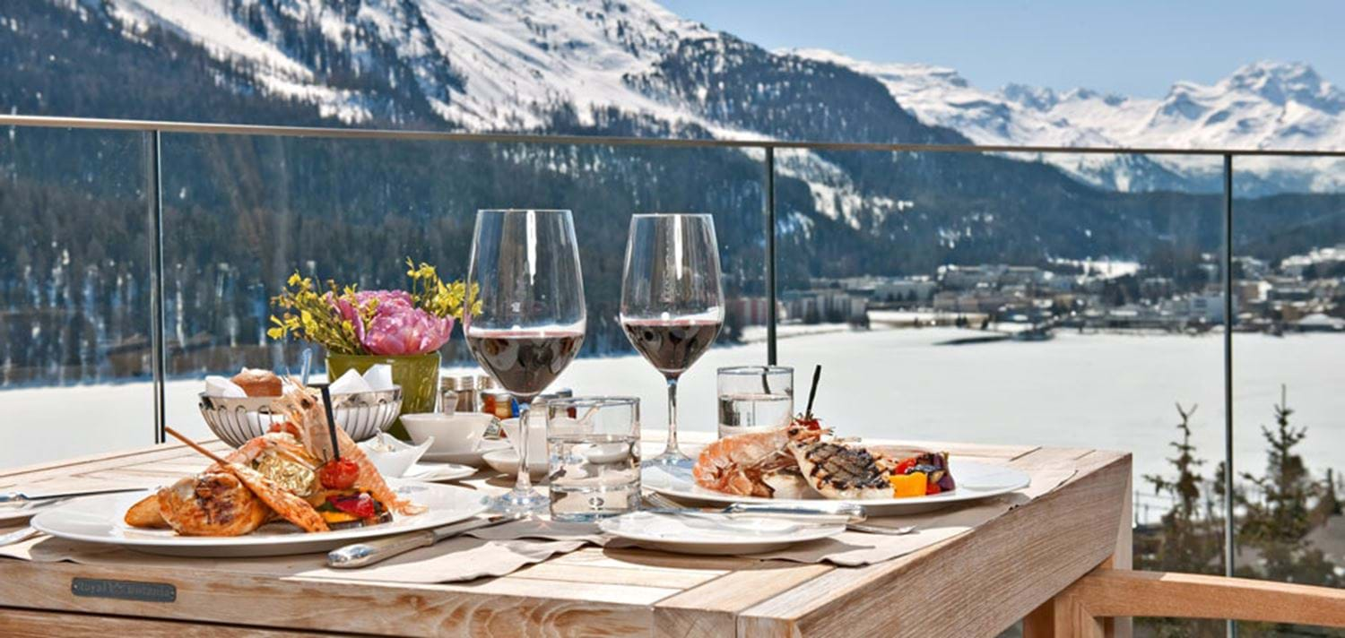 St moritz hotels 5 star 2018 world 39 s best hotels for Luxury hotel oxford