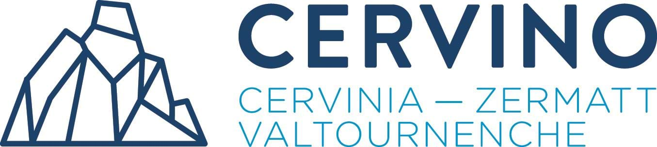 Luxury Hotels in Cervinia logo