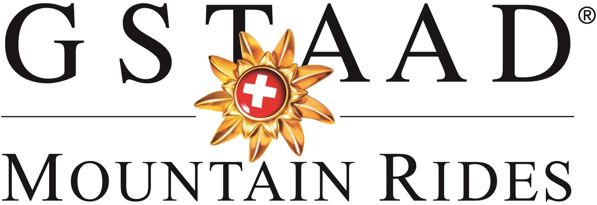 Luxury Chalets & Hotels in Gstaad logo