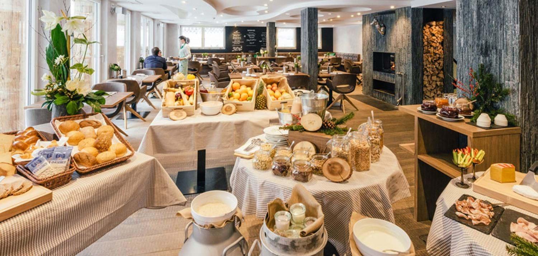 Hotel matthiol zermatt switzerland 2018 world 39 s best hotels for Boutique hotel ski