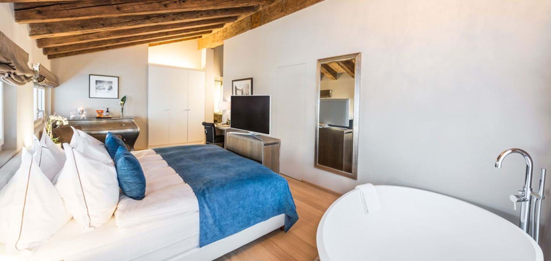 Matthiol boutique hotel 4 star luxury ski hotels zermatt for Ischgl boutique hotel