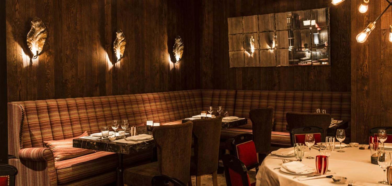 la mourra hotel village 5 star luxury ski hotels val d 39 isere oxford ski. Black Bedroom Furniture Sets. Home Design Ideas