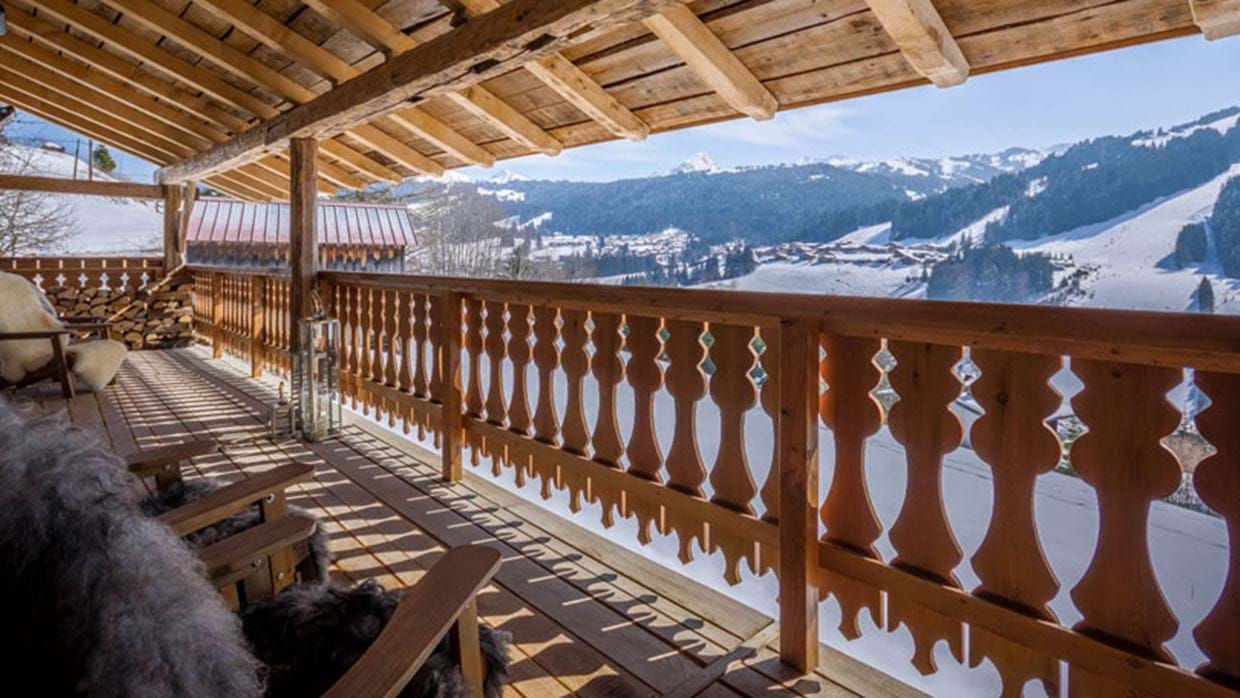 balcony-view-of-mountains.jpg