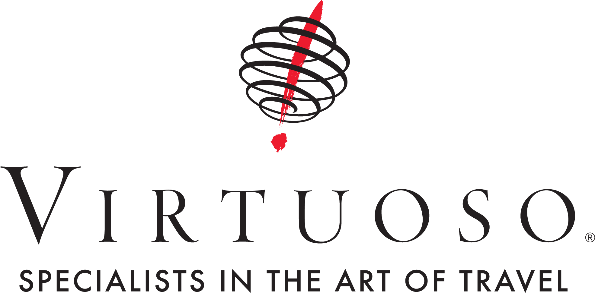 Oxford Ski Becomes A Member Of Virtuoso!