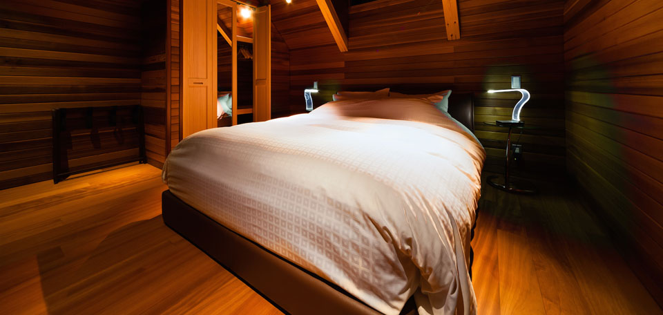 phoenix one chalet hakuba luxury ski holiday