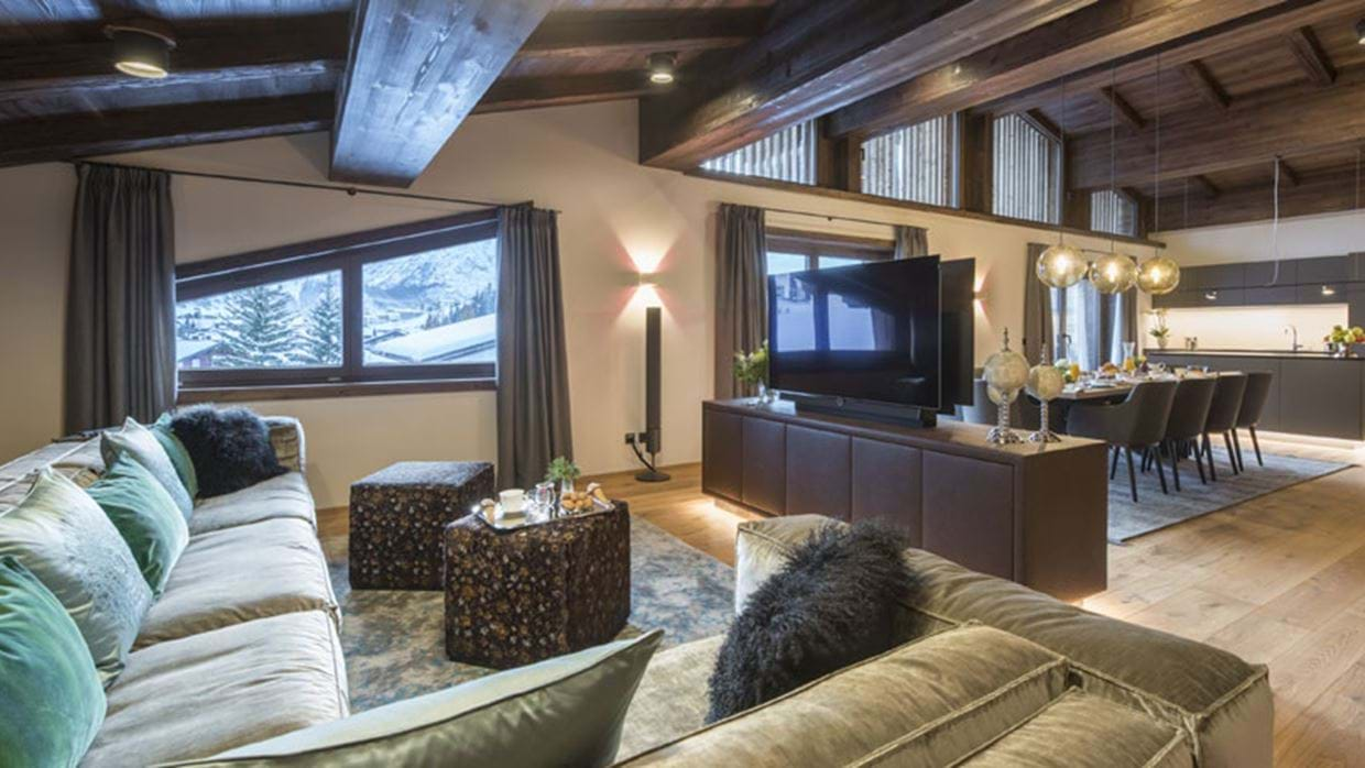 Nidus Penthouse Lech Luxury Ski Lounge View img.jpg