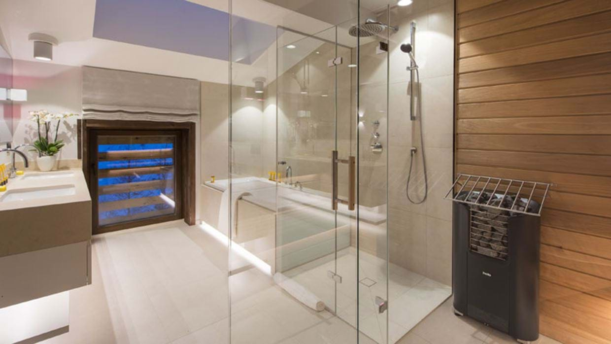 Nidus Penthouse Lech Luxury Ski Bathroom img.jpg