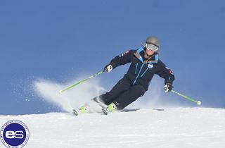 Technical Skiing: What Is It And Why Do We Do It?