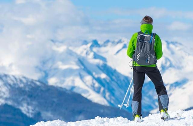 Our Top Six Recommendations on Where to go for a Short Skiing Break