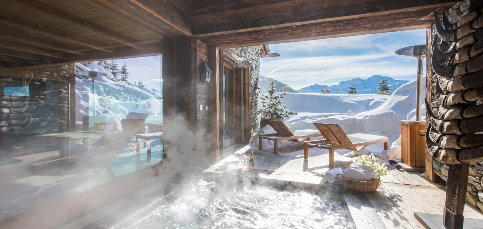 mon_izba_verbier_switzerland_luxury_ski_chalet_hot_tub