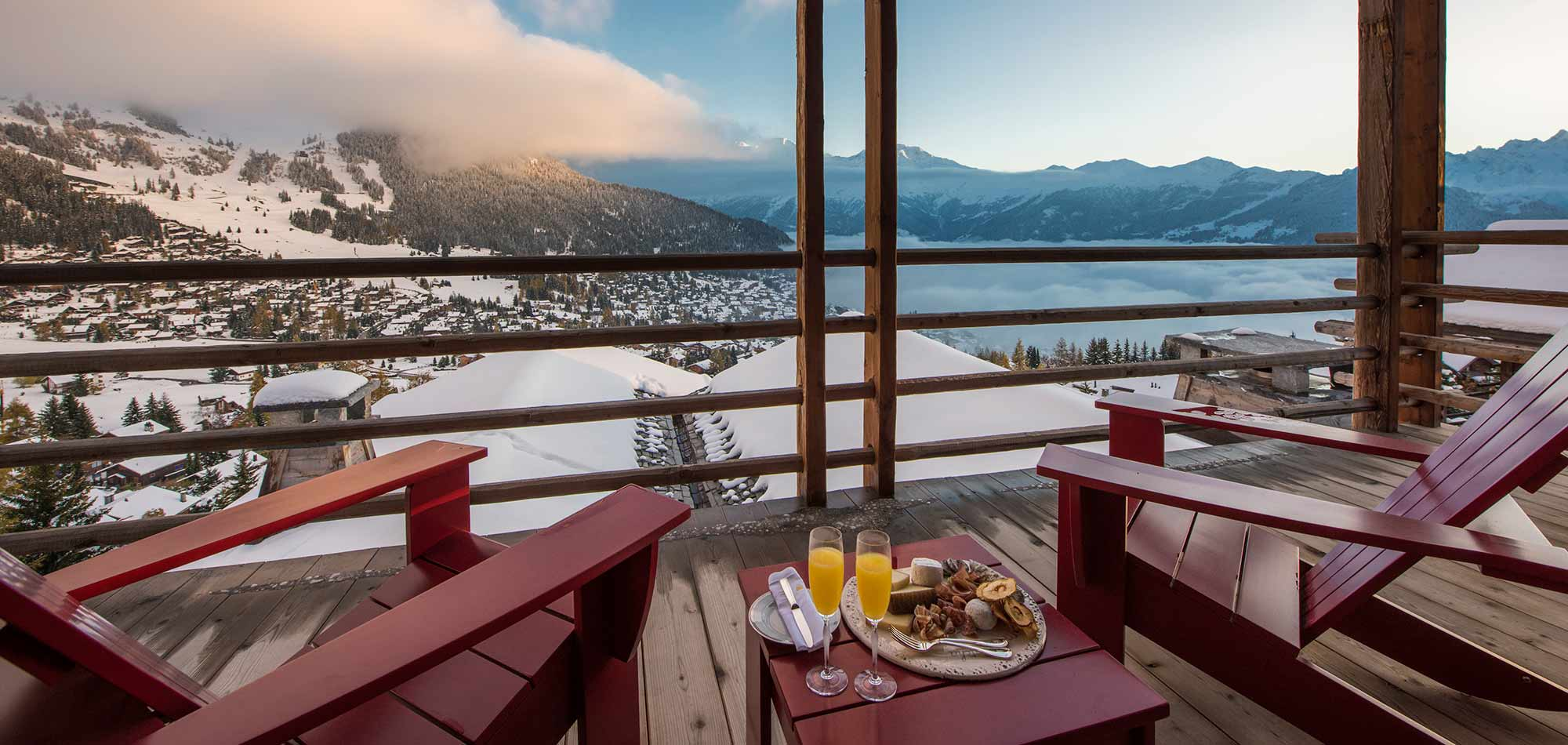 mon_izba_verbier_switzerland_luxury_ski_chalet_terrace