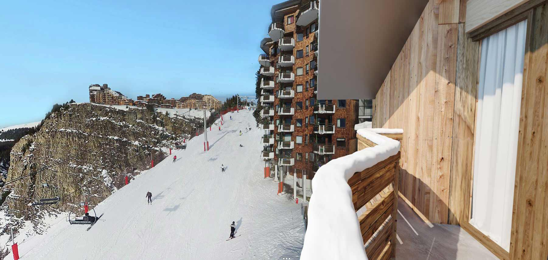 chalet_ossetra_avoriaz_france_luxury_ski_holiday