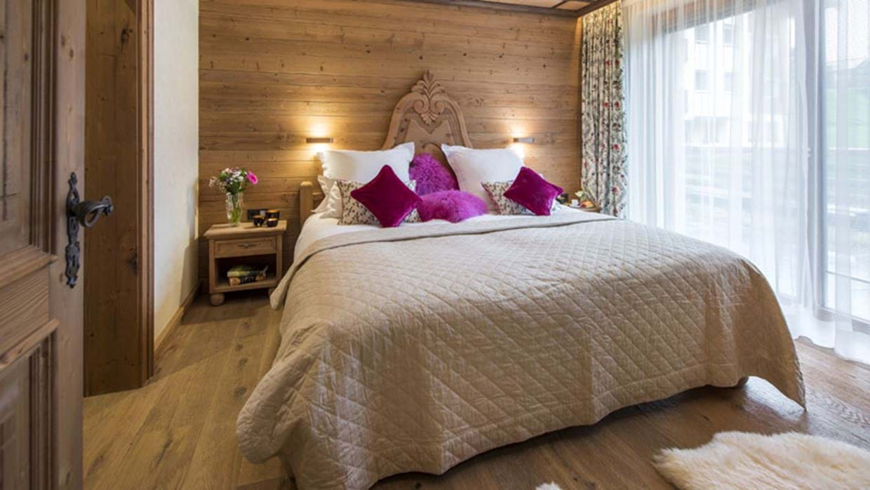 chalet_laurus_lech_bedroom.jpg