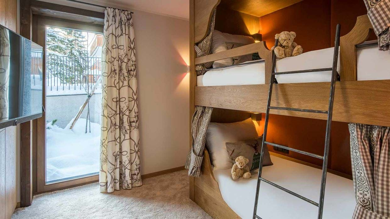 nidus_apartment_1_lech_childrens_bedroom_luxury_ski.jpg