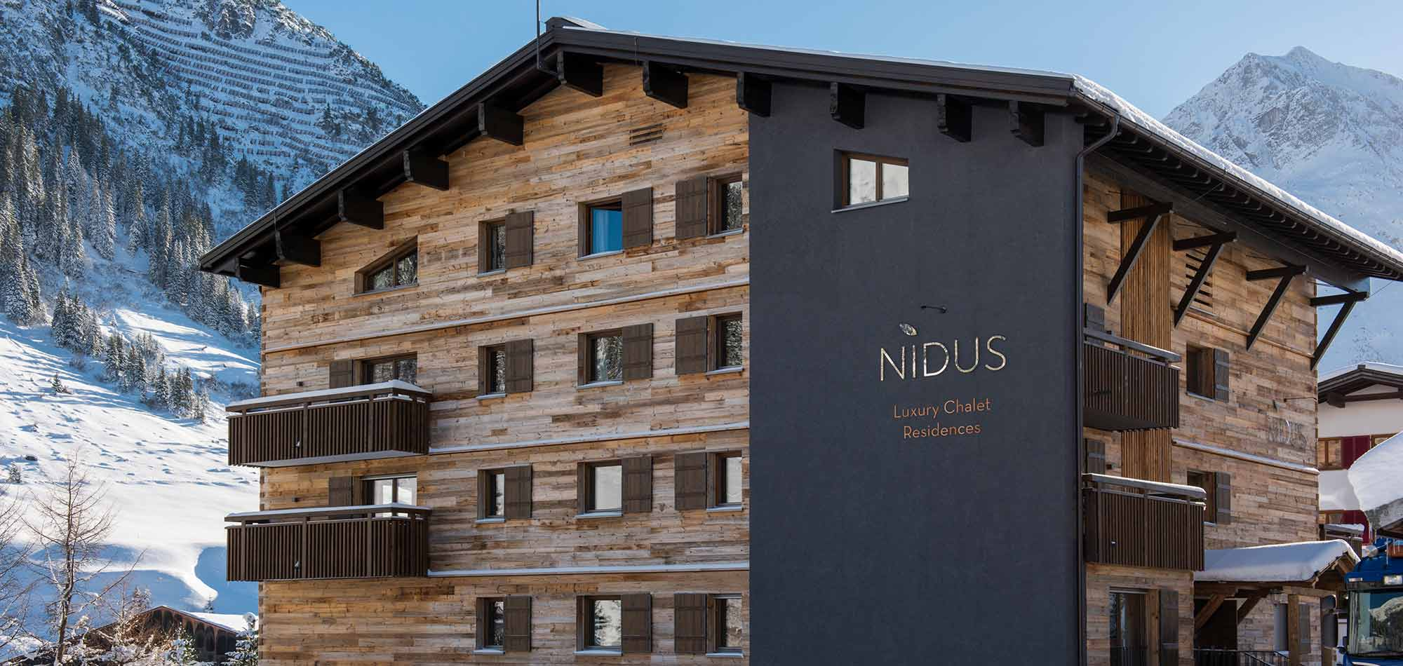 nidus_apartment_lech_austria_luxury_ski_chalet