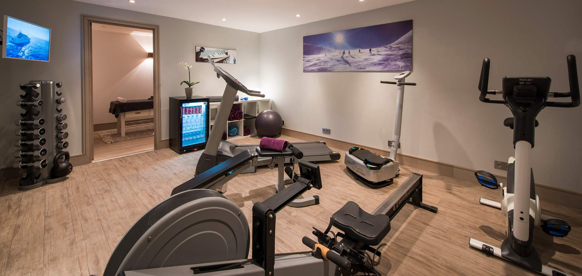 chalet_pont_du_cam_meribel_france_luxury_ski_holiday_private_gym