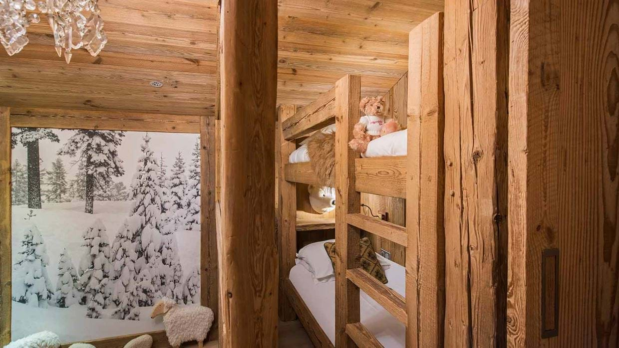 chalet_barmettes_valdisere_france_bunk_bed_luxury_ski.jpg