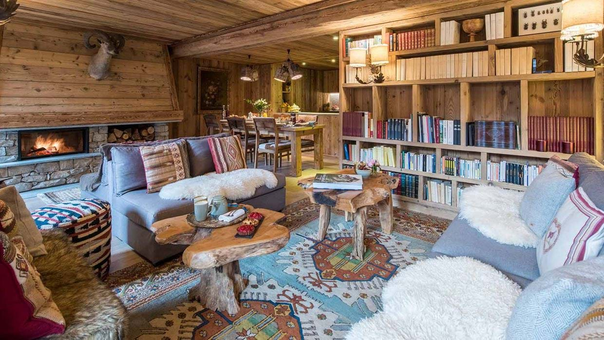 chalet_barmettes_valdisere_france_living_room_luxury_ski.jpg