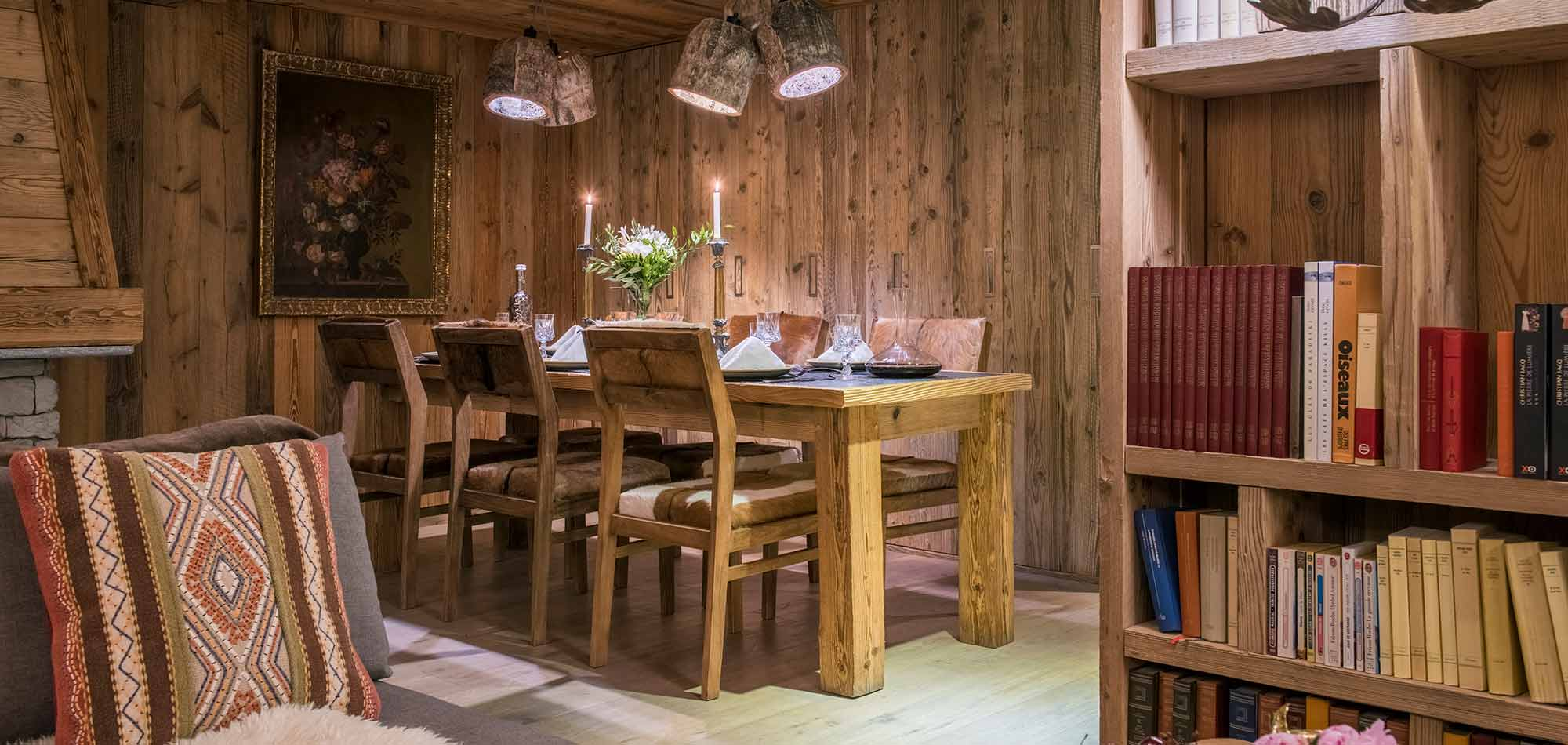 chalet_barmettes_valdisere_france_luxury_ski_holiday