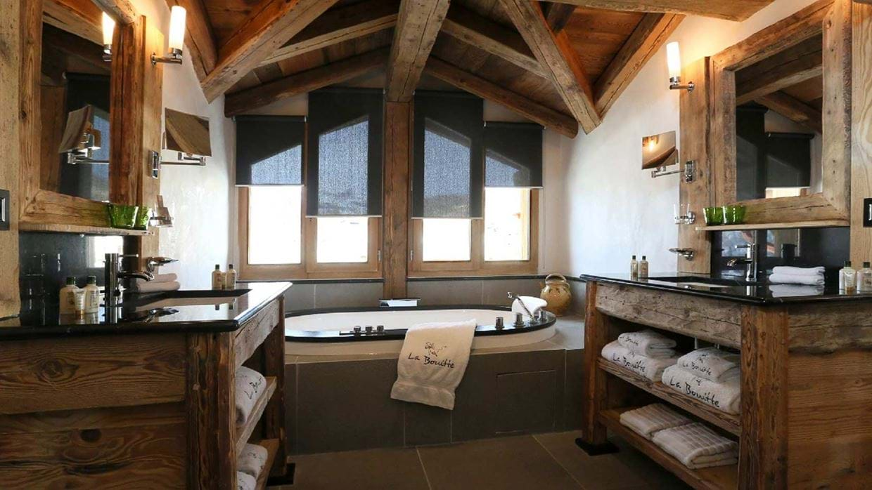 hotel_la_bouitte_st_martin_de_belleville_france_bathroom_luxury_ski.jpg