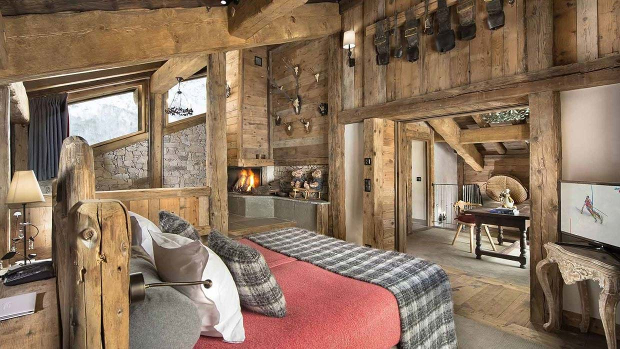 hotel_la_bouitte_st_martin_de_belleville_france_bedroom_4_luxury_ski.jpg