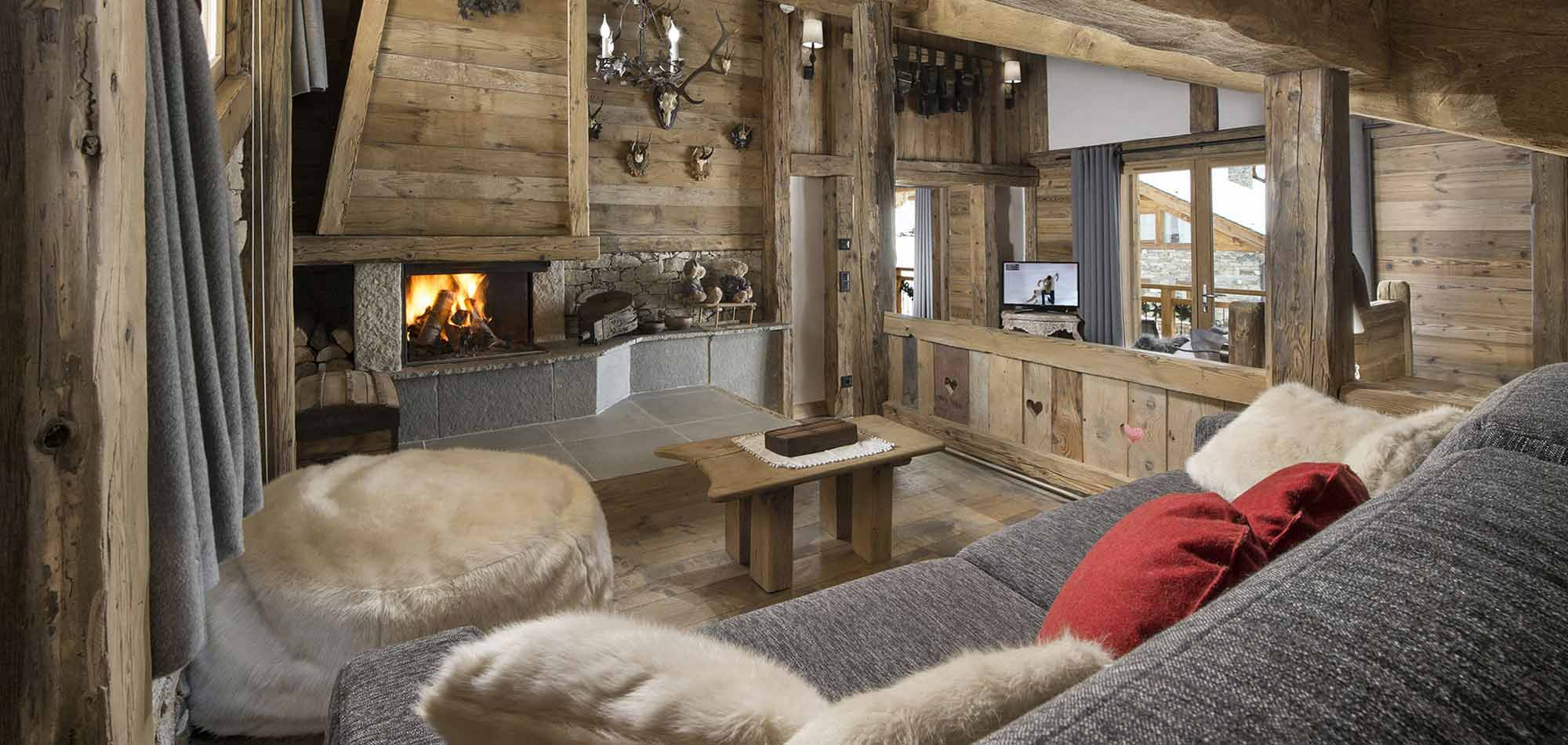 hotel_la_bouitte_st_martin_de_belleville_france_luxury_ski_holiday