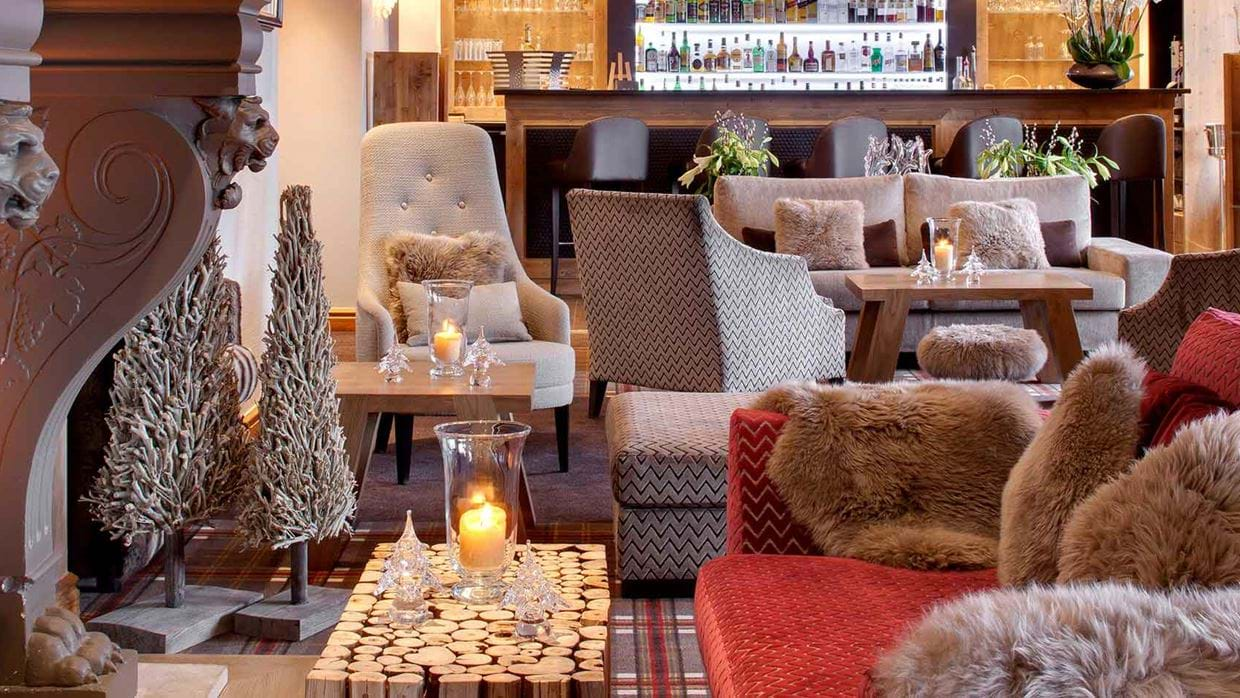 hotel_allodis_meribel_france_luxury_ski_bar.jpg