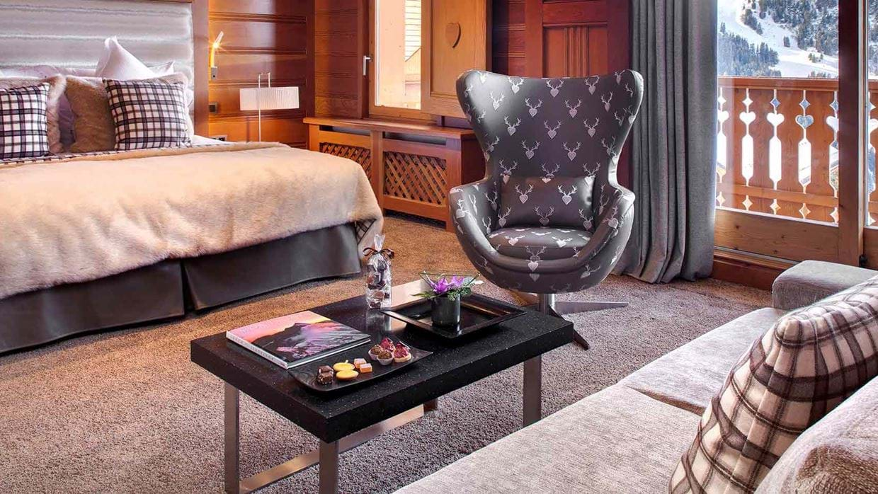 hotel_allodis_meribel_france_luxury_ski_bedroom.jpg