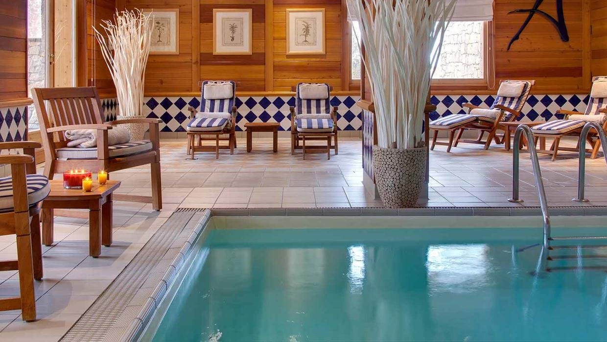 hotel_allodis_meribel_france_luxury_ski_pool.jpg
