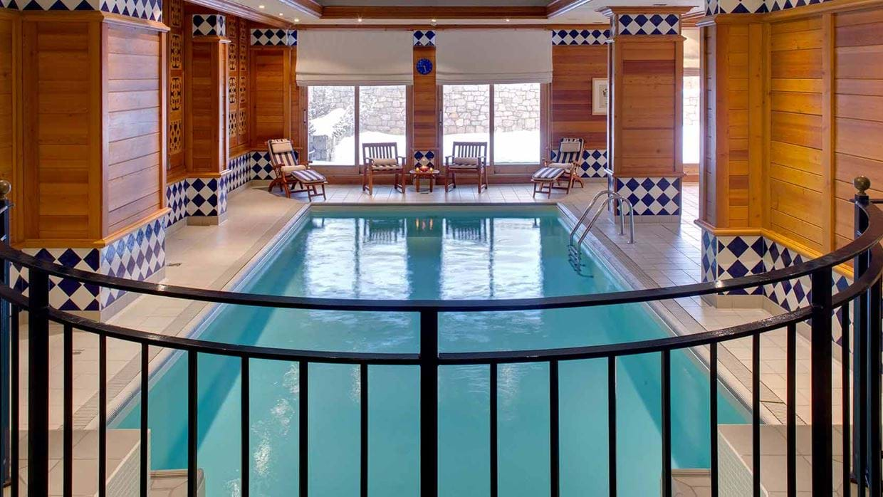 hotel_allodis_meribel_france_luxury_ski_pool_2.jpg