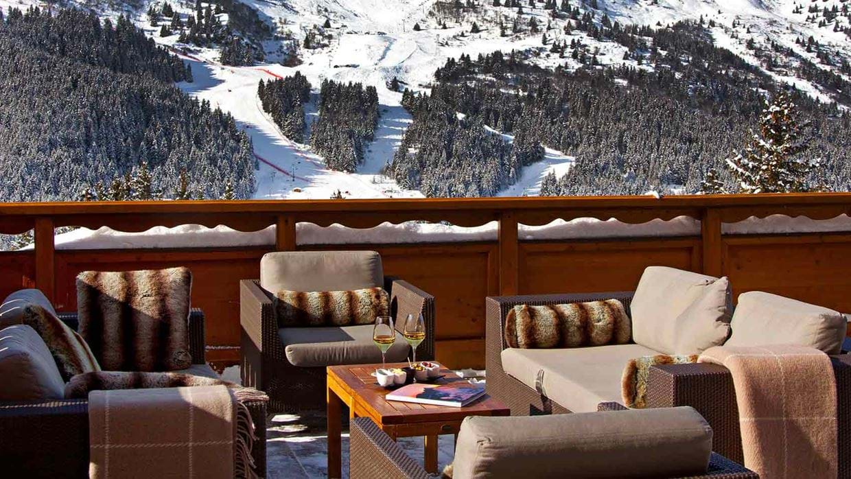 hotel_allodis_meribel_france_luxury_ski_terrace.jpg