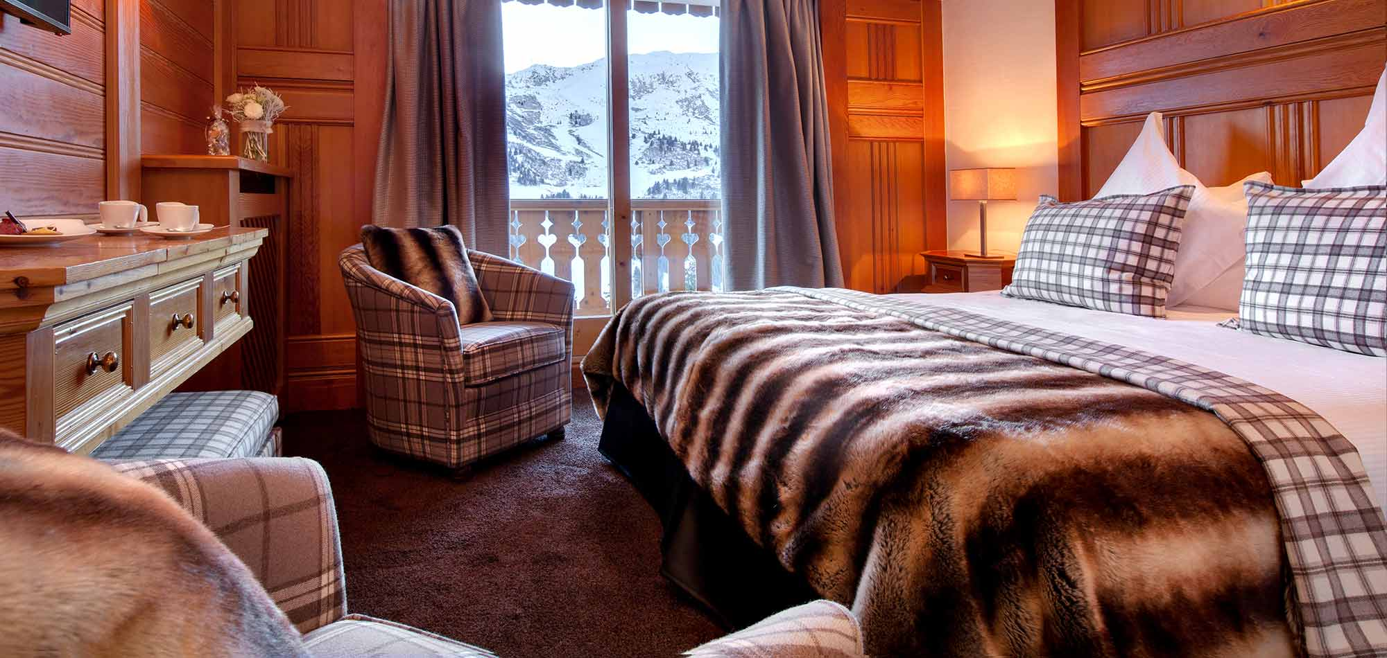 hotel_allodis_meribel_france_luxury_ski_holiday