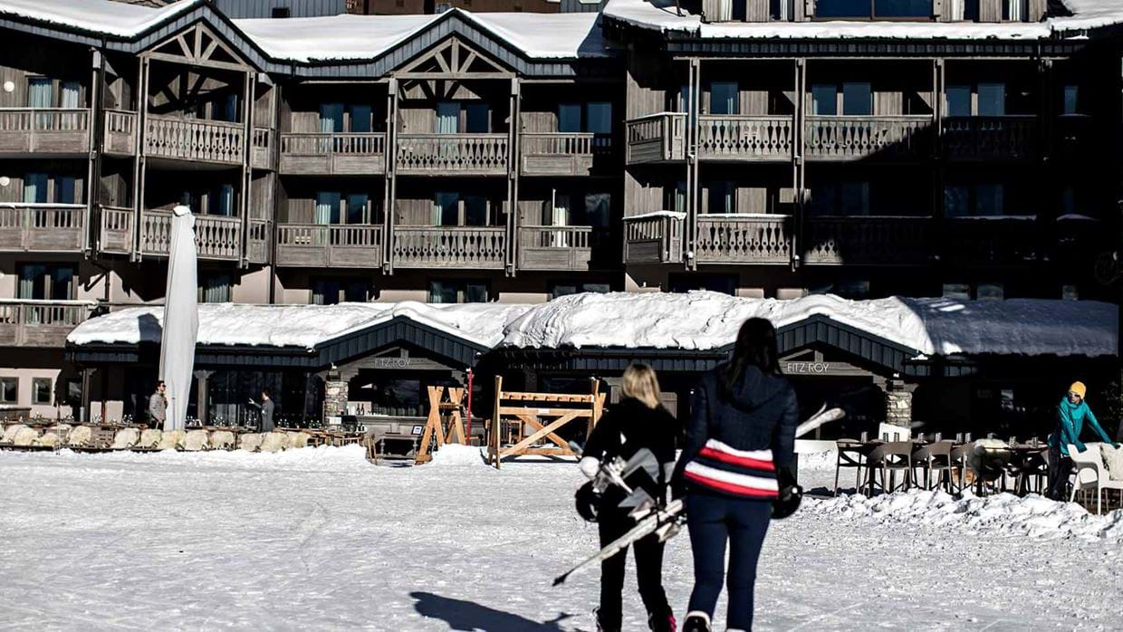 hotel_fitz_roy_val_thorens_france_luxury_ski_exterior.jpg