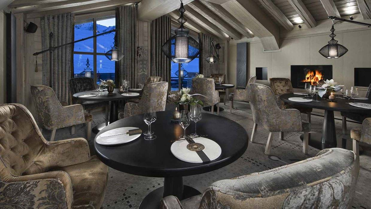 hotel_k2_altitude_courchevel_1850_france_luxury_ski_dining.jpg