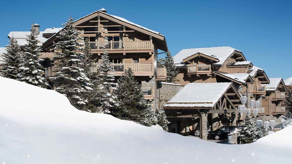 hotel_k2_altitude_courchevel_1850_france_luxury_ski_exterior.jpg