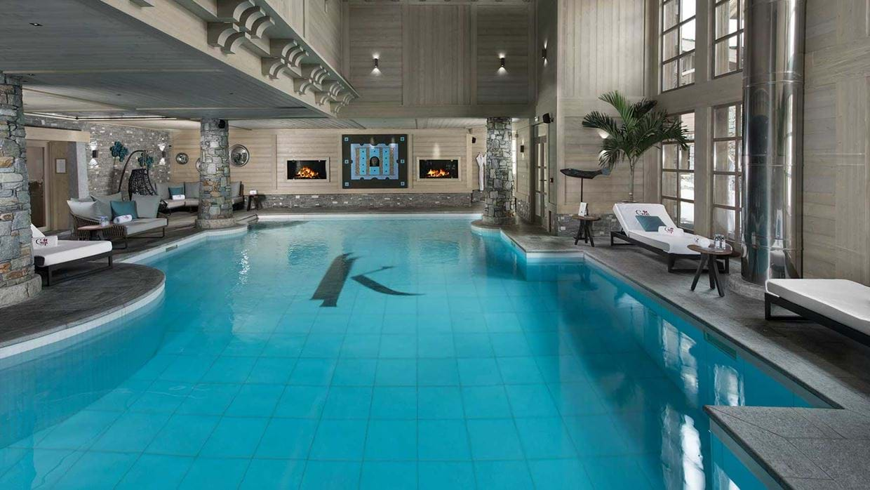 hotel_k2_altitude_courchevel_1850_france_luxury_ski_pool.jpg