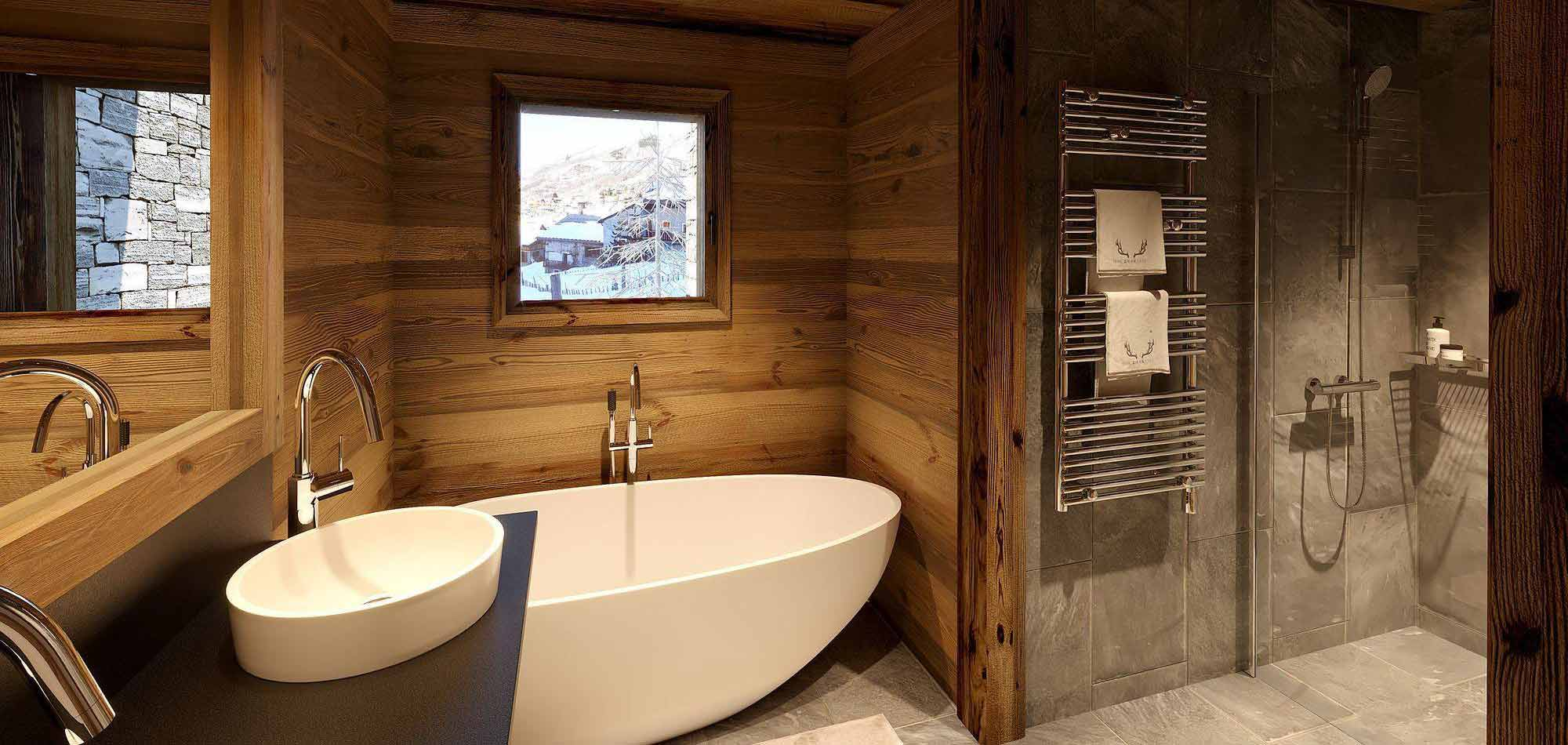 chalet_pure_black_crystal_st_martin_de_belleville_france_luxury_ski_holiday