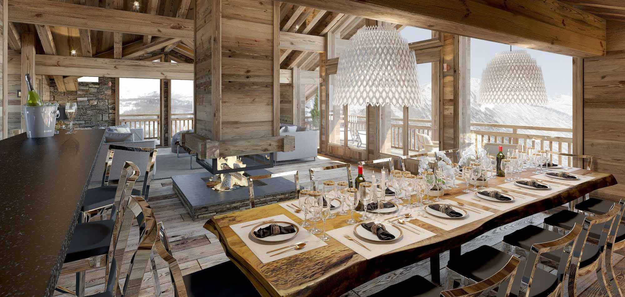 chalet_pure_white_crystal_st_martin_de_belleville_france_luxury_ski_holiday